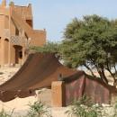 2009-le-Maroc-192---Copie