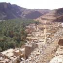 maroc-01.07-205---Copie