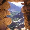 maroc-etude-02.07-199---Copie
