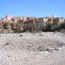maroc-janvier-2006-262---Copie