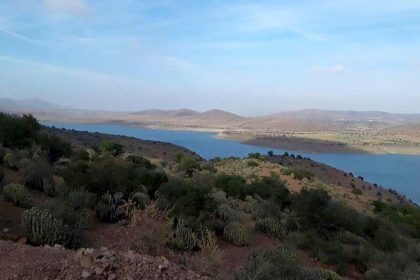 Agadir_biramane