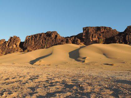 Icht desert DSCN1914