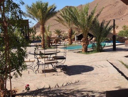 Terrasse piscine5