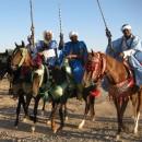 ambiance-maroc-folklore-che-AG