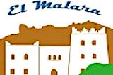 logo-el-malara-2