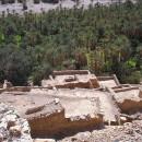 maroc-01.07-203