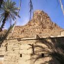 maroc-01.07-208