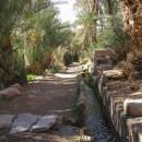 maroc-01.07-209