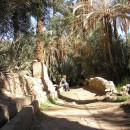 maroc-01.07-212